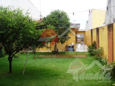 Casa de 3 dormitórios em Jardim Penha, São Paulo - SP