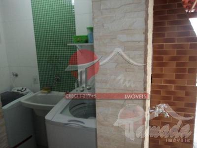 Apartamento de 4 dormitórios em Vila Ré, São Paulo - SP