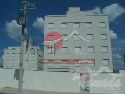 Apartamento de 4 dormitórios à venda em Vila Ré, São Paulo - SP