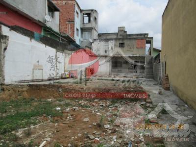 Sobrado de 3 dormitórios em Vila Paranaguá, São Paulo - SP