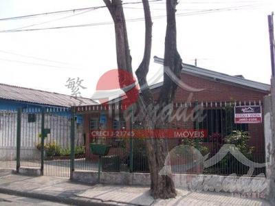 Casa de 3 dormitórios à venda em Vila Nhocune, São Paulo - SP