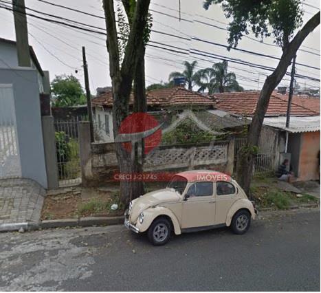 Terreno em Vila Ré, São Paulo - SP