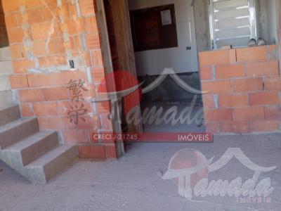 Sobrado de 3 dormitórios à venda em Vila Londrina, São Paulo - SP