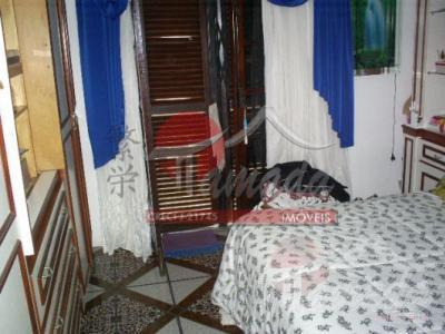 Casa de 3 dormitórios à venda em Jardim Penha, São Paulo - SP