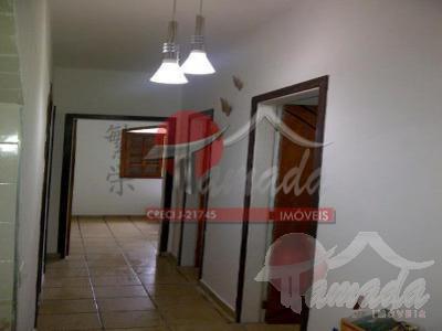 Sítio de 3 dormitórios à venda em Jardim Helena, Igaratá - SP