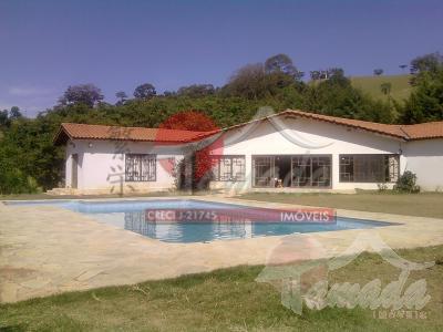Chácara de 2 dormitórios à venda em Moenda, Joanópolis - SP