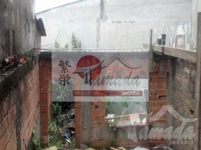 Terreno em Vila Esperança, São Paulo - SP