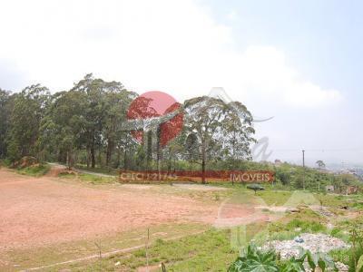 Terreno em Colônia (Zona Leste), São Paulo - SP