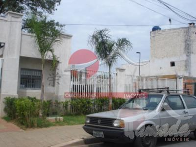 Apartamento de 2 dormitórios à venda em Jardim Santo Antônio, São Paulo - SP