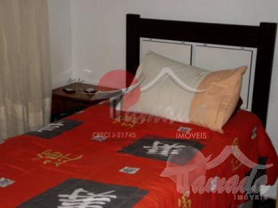 Sobrado de 4 dormitórios à venda em Vila São Geraldo, São Paulo - SP