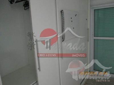 Apartamento de 2 dormitórios à venda em Vila Esperança, São Paulo - SP
