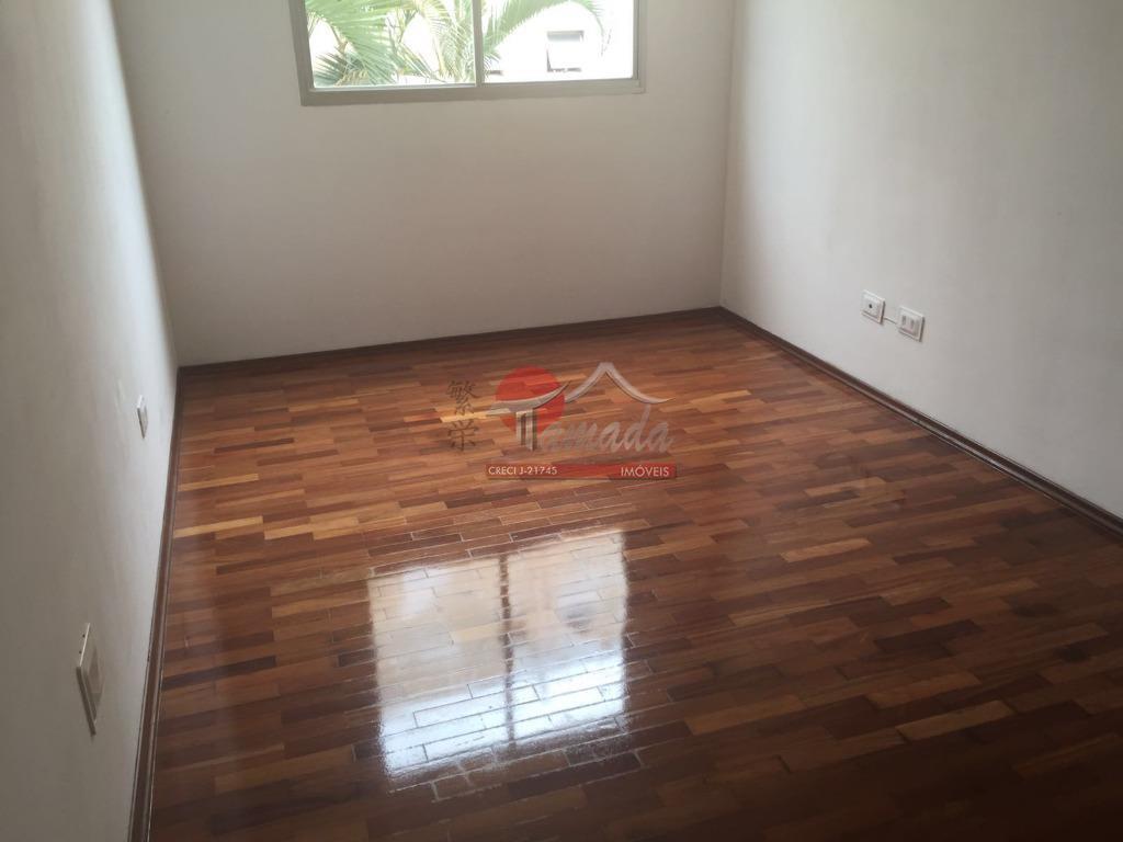 Apartamento com 2 dormitórios à venda e locação, 58 m² por R$ 220.000 - Jardim Penha - São Paulo/SP