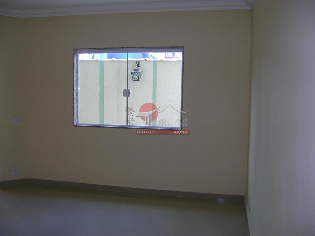 Sobrado de 2 dormitórios à venda em Penha, São Paulo - SP