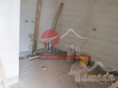 Sobrado de 3 dormitórios em Vila Centenário, São Paulo - SP