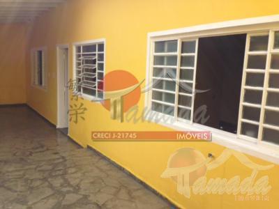 Casa de 3 dormitórios à venda em São Francisco, São Sebastião - SP
