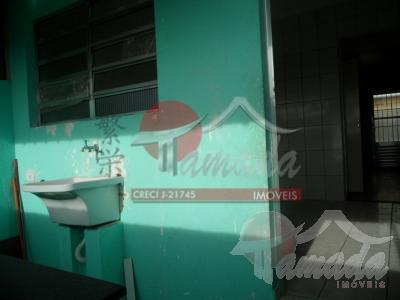 Sobrado de 2 dormitórios em Vila Domitila, São Paulo - SP