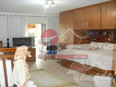 Sobrado de 2 dormitórios à venda em Jardim Popular, São Paulo - SP