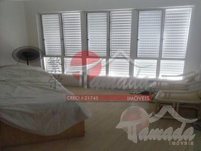 Kitnet de 1 dormitório à venda em Sé, São Paulo - SP