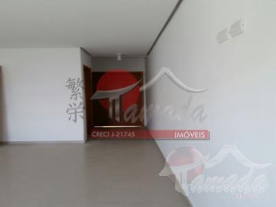Sobrado de 3 dormitórios à venda em Vila Carlos De Campos, São Paulo - SP
