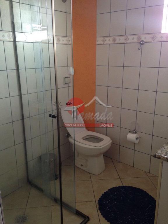 Apartamento de 2 dormitórios em Penha De França, São Paulo - SP