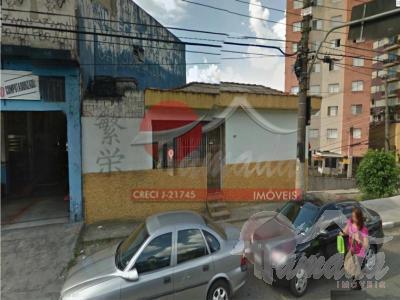 Casa de 2 dormitórios à venda em Vila Marieta, São Paulo - SP