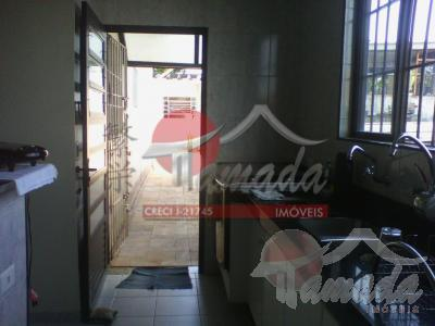 Casa de 2 dormitórios à venda em Jardim Popular, São Paulo - SP