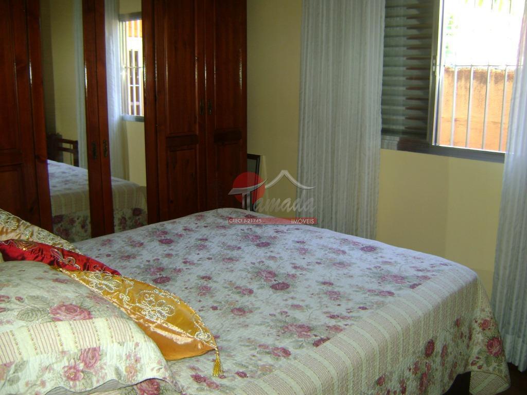Casa de 3 dormitórios à venda em São Miguel Paulista, São Paulo - SP