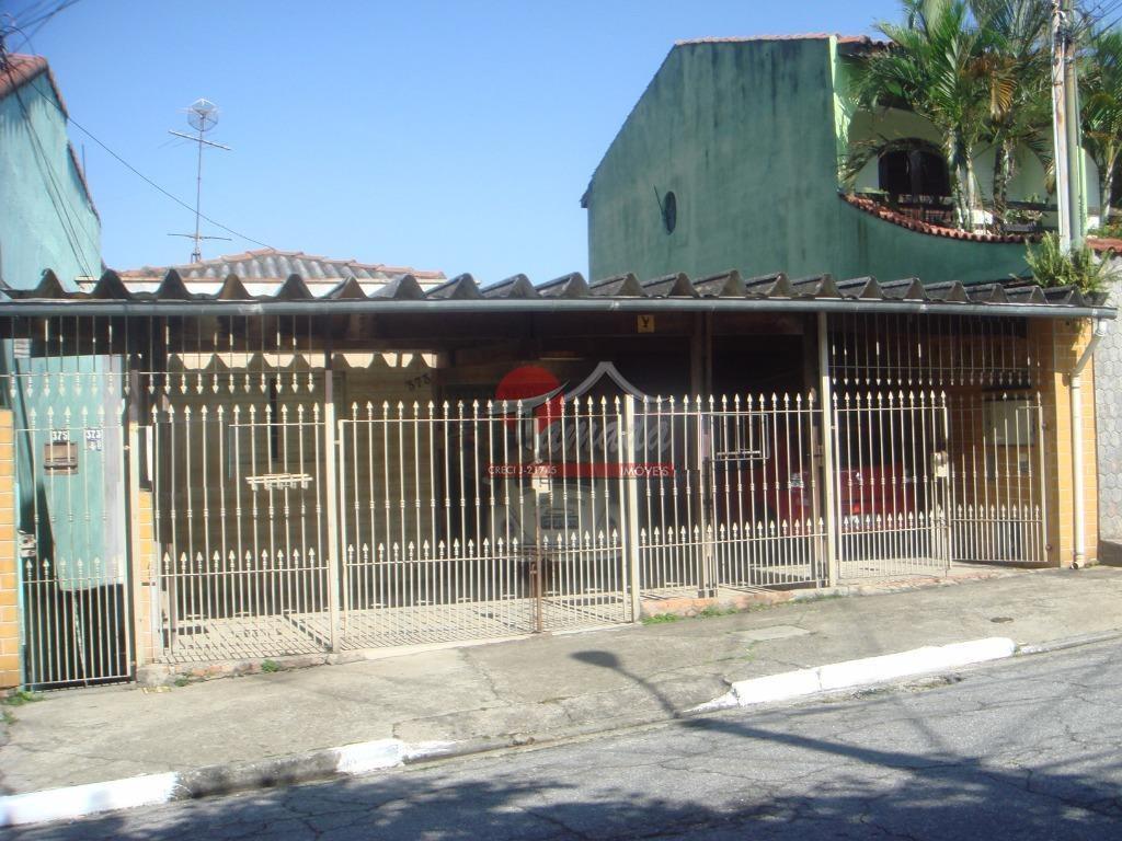 Terreno em Vila Rio Branco, São Paulo - SP