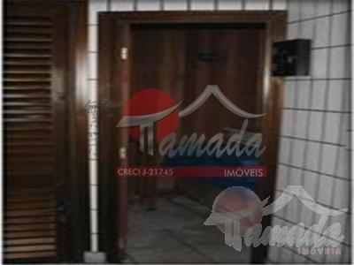 Apartamento de 3 dormitórios à venda em Vila Alzira, Guarujá - SP