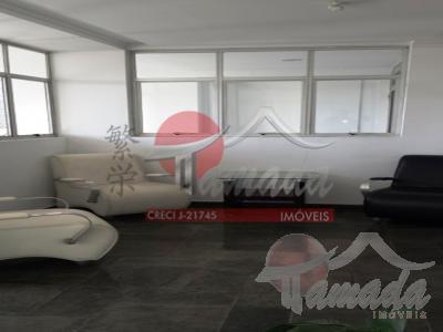 Apartamento de 2 dormitórios à venda em Vila Granada, São Paulo - SP
