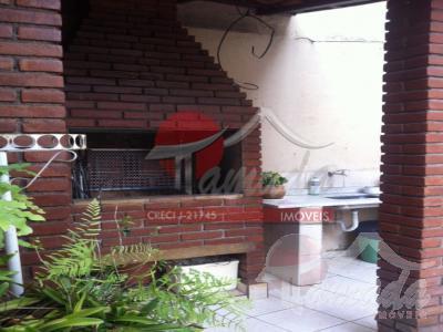 Sobrado de 5 dormitórios em Cidade Patriarca, São Paulo - SP