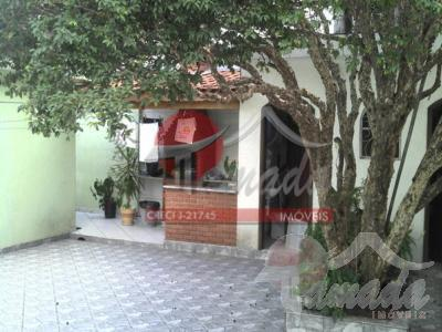 Casa de 2 dormitórios em Jardim Nordeste, São Paulo - SP