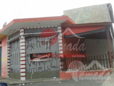 Prédio à venda em Guaianazes, São Paulo - SP