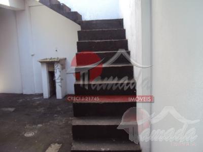 Galpão à venda em Vila Carmosina, São Paulo - SP
