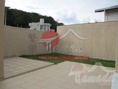 Sobrado de 4 dormitórios à venda em Itupeva, Itupeva - SP