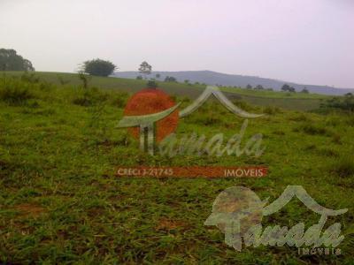 Sítio de 2 dormitórios à venda em Jardim Helena, Igaratá - SP
