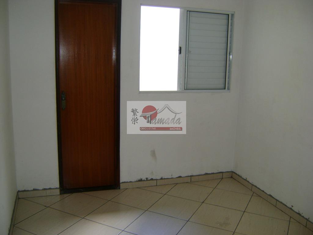 Sobrado de 2 dormitórios em Cangaíba, São Paulo - SP
