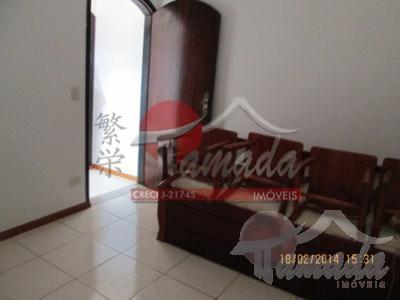 Casa de 3 dormitórios à venda em Vila Bauab, São Paulo - SP