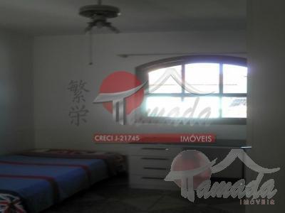 Sobrado de 4 dormitórios em Parque Renato Maia, Guarulhos - SP