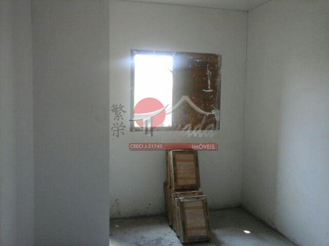 Sobrado de 2 dormitórios em Vila Esperança, São Paulo - SP
