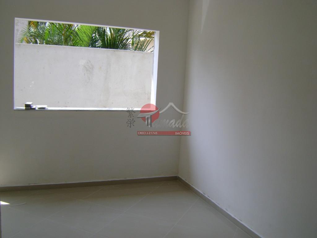 Sobrado de 2 dormitórios em Penha, São Paulo - SP