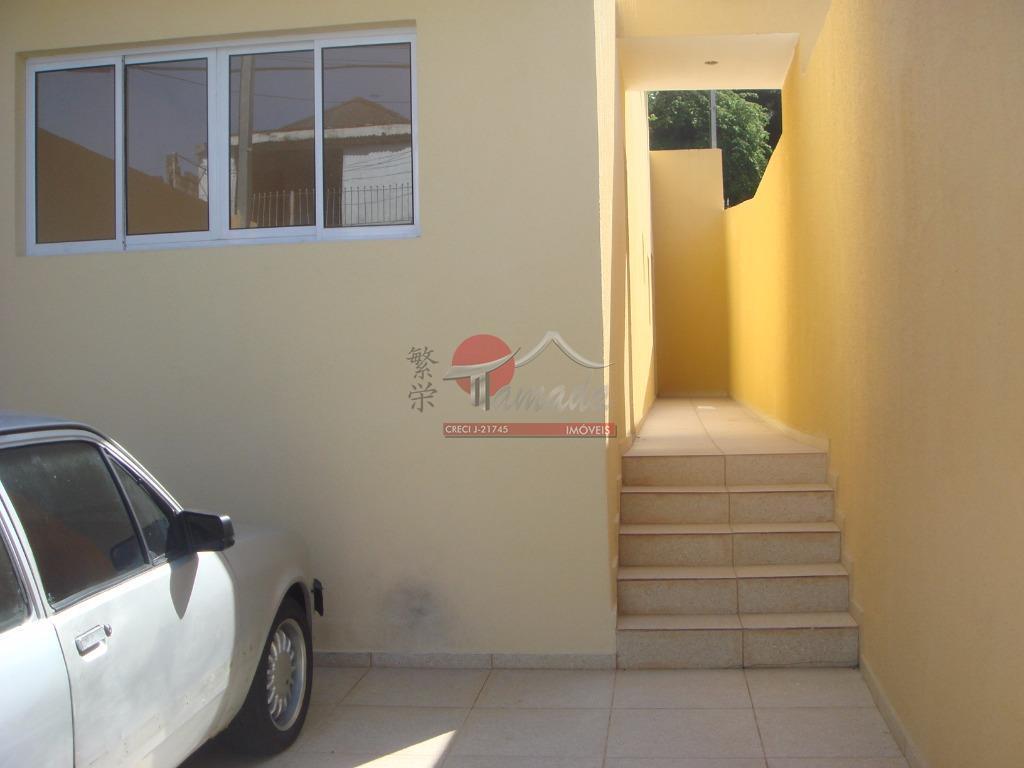 Sobrado de 3 dormitórios à venda em Jardim Fernandes, São Paulo - SP