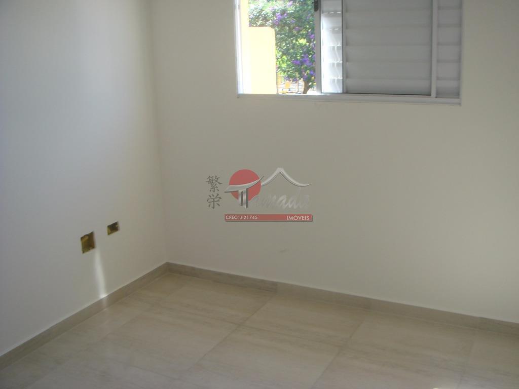 Sobrado de 3 dormitórios em Jardim Fernandes, São Paulo - SP