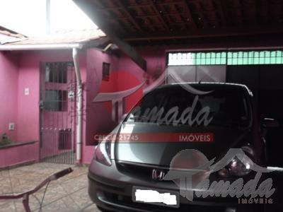 Casa de 3 dormitórios à venda em Jardim Helena, São Paulo - SP