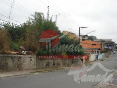 Terreno em Vila Carmosina, São Paulo - SP