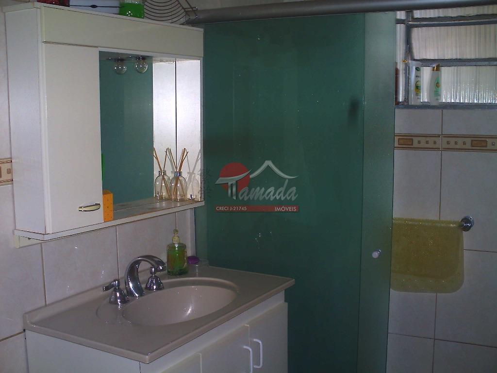 Casa de 3 dormitórios à venda em Vila Buenos Aires, São Paulo - SP
