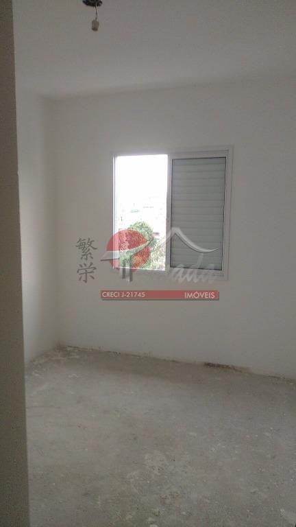 Sobrado de 3 dormitórios à venda em Vila Carmosina, São Paulo - SP