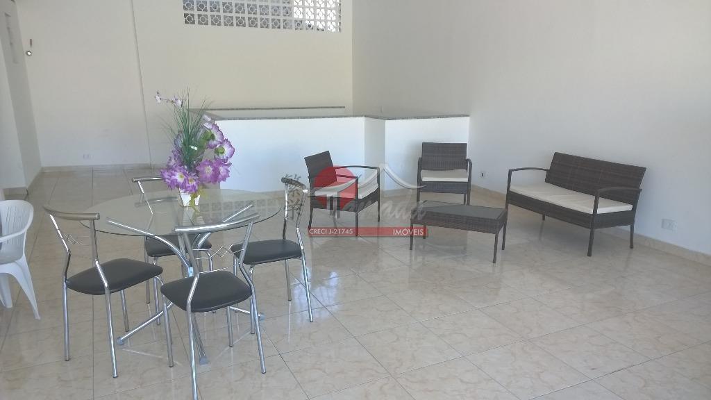 Casa de 3 dormitórios à venda em Parque Vitória, São Paulo - SP