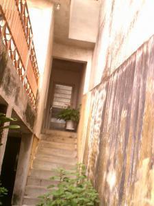Sobrado de 3 dormitórios à venda em Jardim São Nicolau, São Paulo - SP