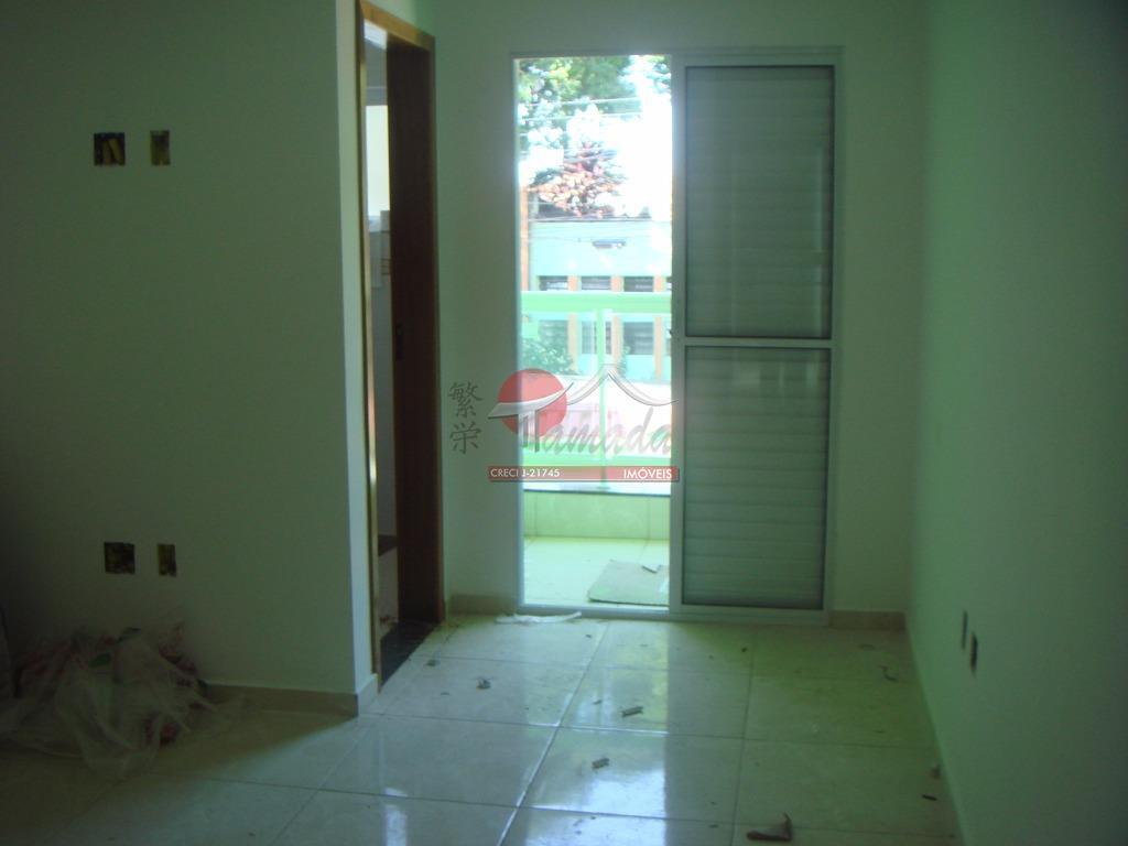 Sobrado de 3 dormitórios à venda em Vila São Francisco, São Paulo - SP